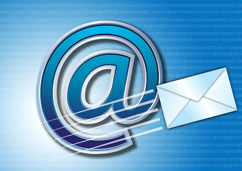 邮件营销之收集邮件地址策略