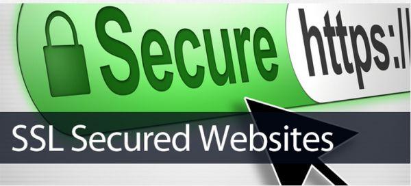 SSH/SSL 源码编译安装详解